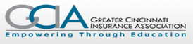 Greater Cincinnati Insurance Association